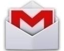 Importer ses contacts Gmail dans JobFinder