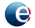 Exporter vos rendez-vous vers Excel
